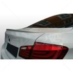 BMW F10 SPOILER