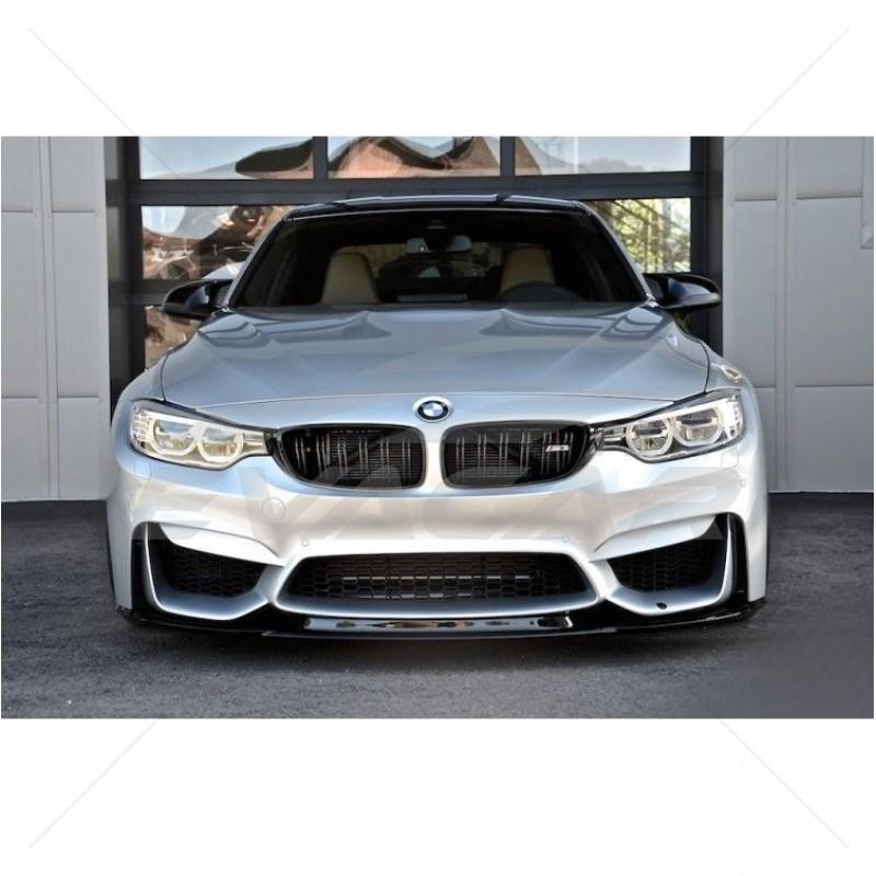 BMW F30 F80 ORIGINAL M3 APPEARANCE WIDE BODY KIT
