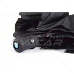 BMW LOGOLU ŞEMSİYE OTOMATİK AÇILIR KAPANIR