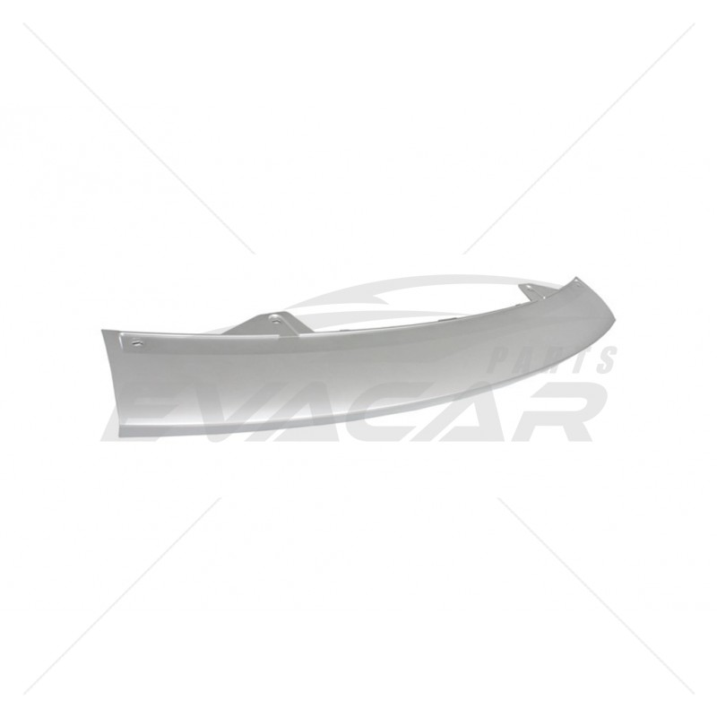 LR019169 RANGE ROVER SPORT AUTOBIOGRAPHY FRONT TOWING EYE COVER